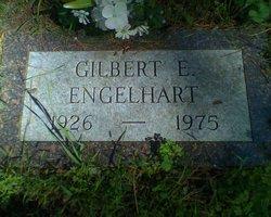 Gilbert Eugene Engelhart
