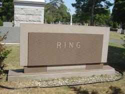 Susan <i>Ring</i> Abrams