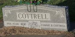 Ova Pearl <i>Hurt</i> Cottrell