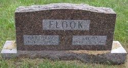 Jacob Flook