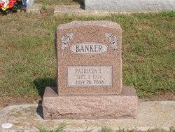Patricia L. Banker