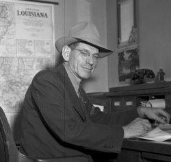 Joseph Howell Flournoy
