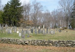 Walnut Hill Cemetery