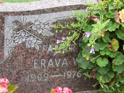 Erava W. Karau