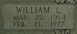 William Billy Norfleet