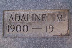 Adaline Cunningham