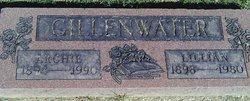 Archie Gillenwater