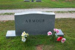 Olcie Pardue Armour, Jr