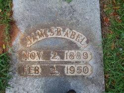 James B. Abel