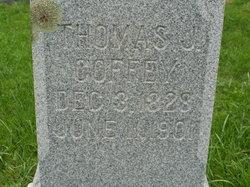 Thomas Jefferson Coffey