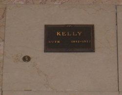 Ruth Inez <i>Norring</i> Kelly