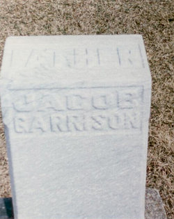 Jacob Garrison