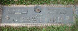 Lois V. <i>Miller</i> Crawford
