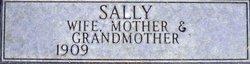 Sally Abramson