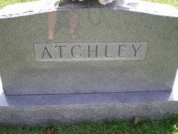 Flora E. Atchley