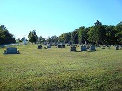 Springdale Cemetery