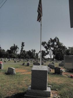 Tiptonville City Cemetery