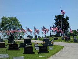 Bonner Springs Cemetery