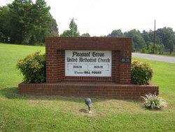 Pleasant Grove Methodist Church