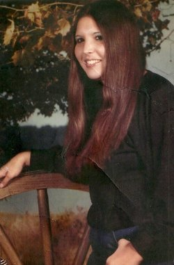 Jeanette R Bryant