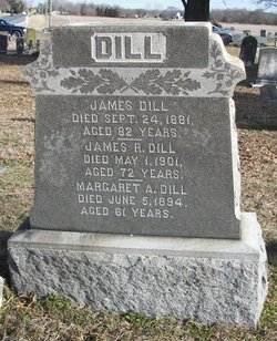 James Dill