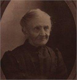 Harriet Naomi <i>Holman</i> Johnson