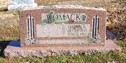 Harry L. Womack