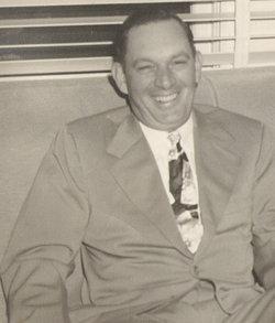 Milton Jasper Boone
