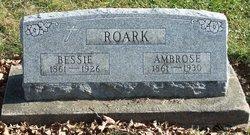 Bessie Roark
