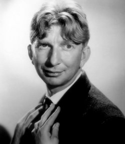 Sterling Price Holloway, Jr