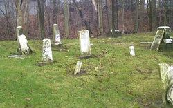 Husselman Cemetery