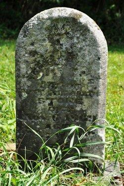 Ann Elizabeth Stone