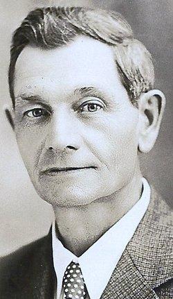 George F. Hempstead