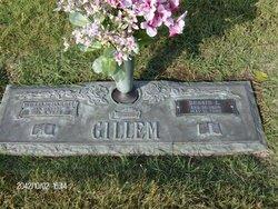 Bessie L. <i>Jumper</i> Gillem