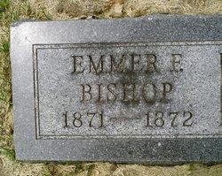 Emma Emmer Bishop