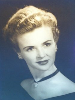 Mrs Minerva Jewell <i>Plunkett</i> Adams
