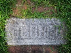 George Abel