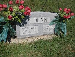 Raymond E Dunn