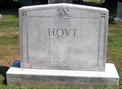 Carl Carlyle Hoyt