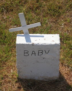 Baby Fourth Unknown