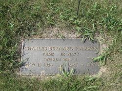Charles Bernard Hammer