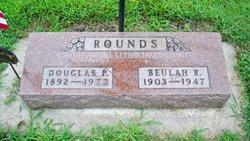 Douglas P. Rounds