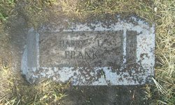 Harry L. Frank