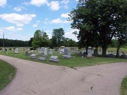 Maineville Cemetery
