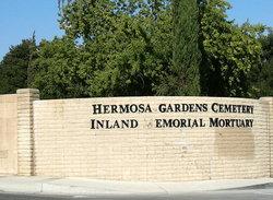 Hermosa Memorial Gardens