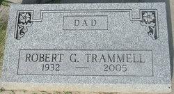 Robert Glen Trammell