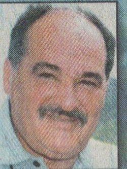Alfred J. Mignogna, Jr