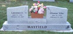 Ellamae Ellie <i>Gabriel</i> Mayfield