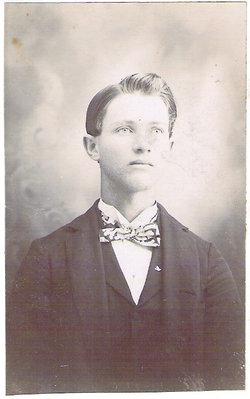 John Alva Cunningham