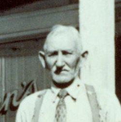 Charles Herman Battig, Sr